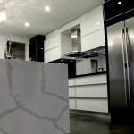 Kitchen Bonner0
