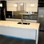 Kitchen Bonner00