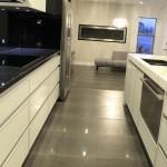 Kitchen Bonner1