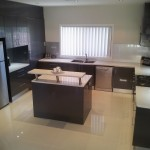 Kitchen Forde2